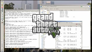 GTA 5 PC ENB - How to Install ENB Icenhancer Graphic Mods with OpenIV