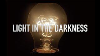 《恩上加恩》 第十六集 LIGHT IN THE DARKNESS