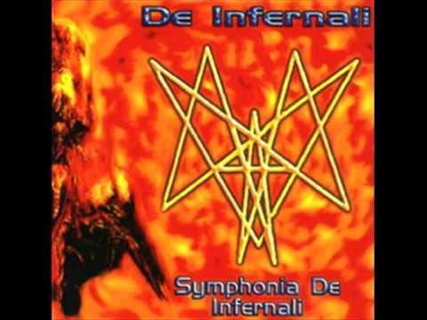 de infernali 1998