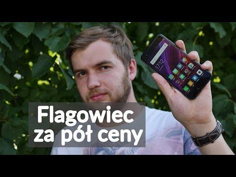 Xiaomi Mi 6: