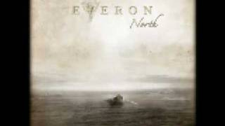 From where I Stand - Everon