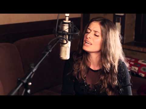 Sabine Kors - Magic of Love (Live Studio)