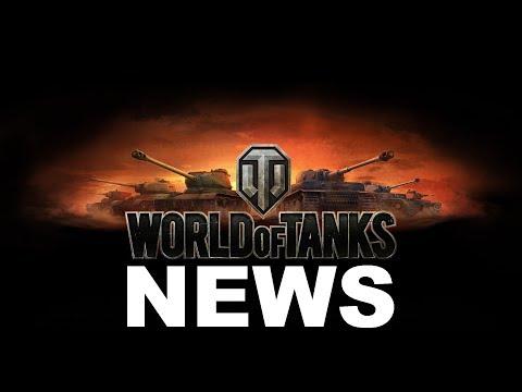 WOT News - February 13 2020