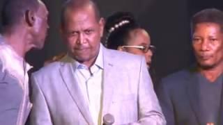 Xasan Aadan Samatar Hees Cusub 2017 HD