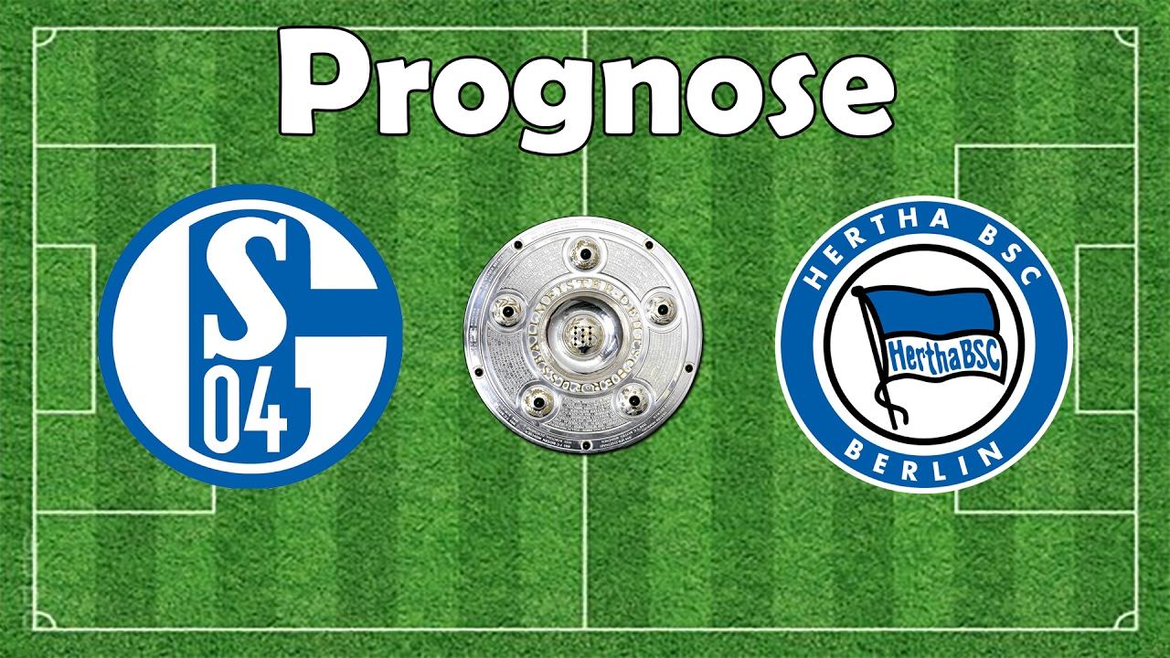 Berlin Prognose