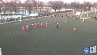 Tore Testspiel 1. FC Magdeburg gegen FSV Zwickau 3:2 (2:2)