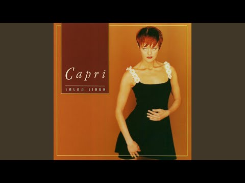 Capri - Kukkakimppu mp3 indir