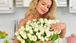 видео Доставка цветов в Томске купить