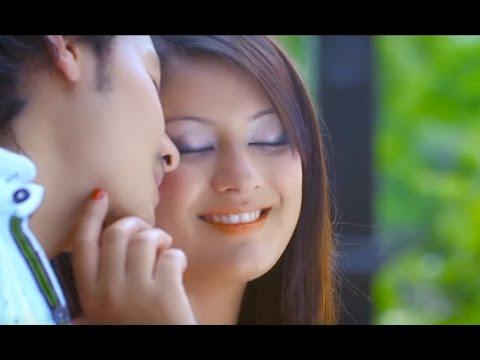 Maya Timilai - Bisso Tenzing Ft. Barsha Raut | New Nepali Pop Song 2015