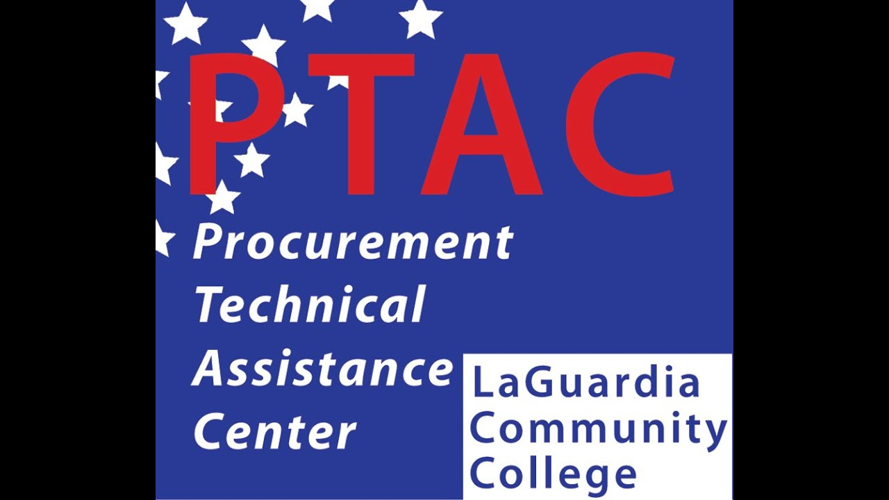 Government Contracting Help from PTACs | APTAC