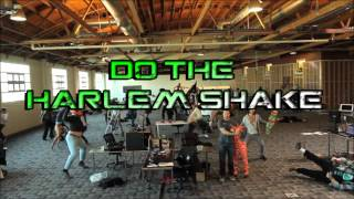 Baauer - Harlem Shake (free download)