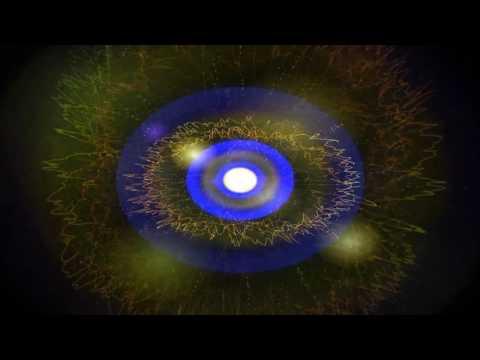 nokia 8800 defult - Best Ringtones