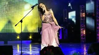 Лариса Гаджиева - Разбитое счастье