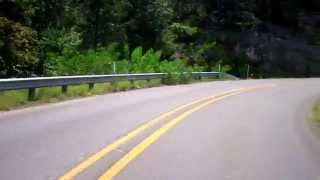 Best Motorcycle Roads Twisted Sisters Motorcycle Ride Texas Hill Country Motorcycle Ride