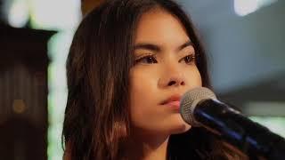 Kolohe Kai's Catching Lightning Vocalist Video Contest featuring Kaylee Brooke & Natalee Shimizu
