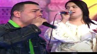 Cheb adil miloudi  ( ALBUM COMPLET ) doctor fi lhob  Music, Rai, chaabi,  3roubi - ??? ?????