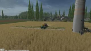 "[""Farming Simulator 2015""]"