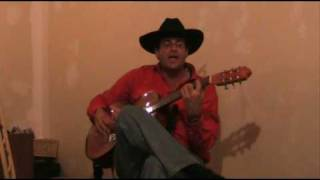 Mark Sylvern - Don't Worry Baby - The Beach Boys