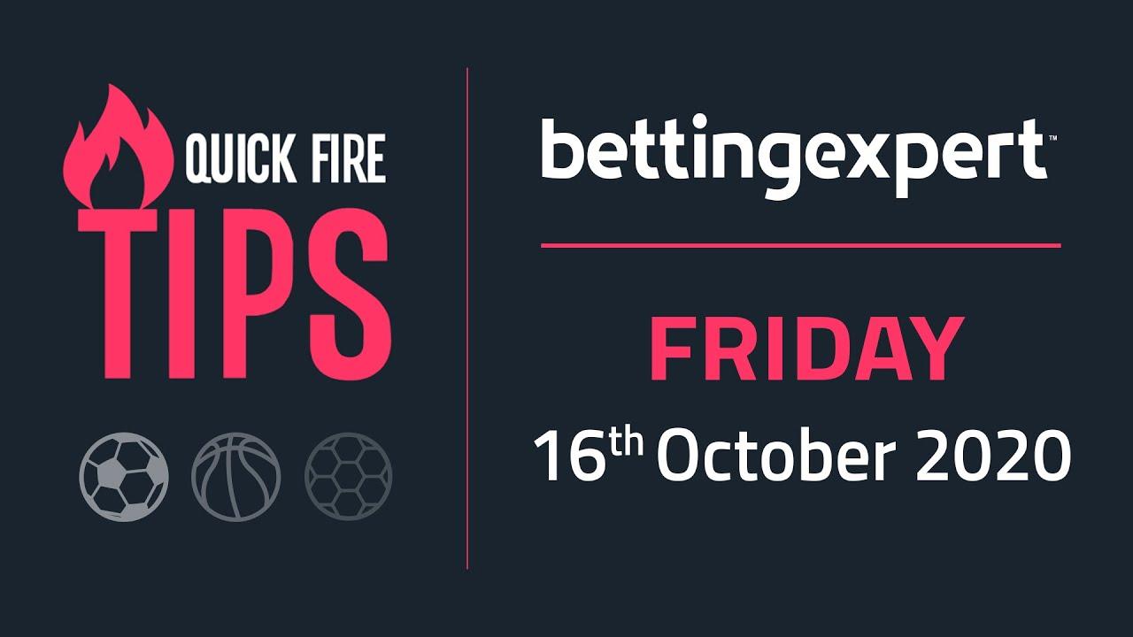 niort vs dijon betting expert tips