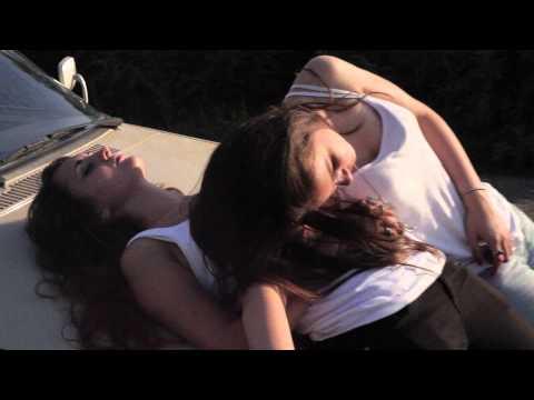 Eva Braun - Posle tebe (Official Video)