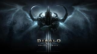 Diablo 3( México + PC )  #01