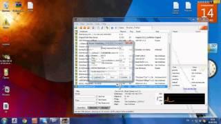 Белый экран в samp(В этом уроке, показано как исправить проблему с белым экраном в Samp., 2013-03-01T00:52:23.000Z)