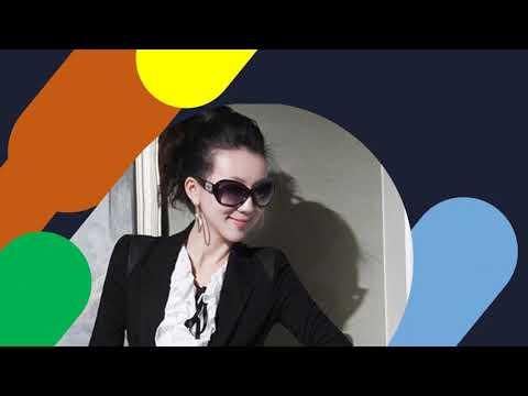 video-promosi-produk-pakaian,-baju,-perhiasan,-wedding-invitation,-company-profil,-iklan-makanan