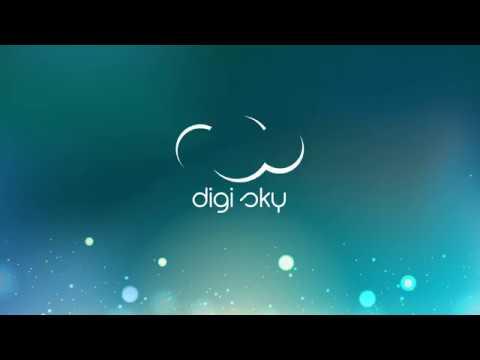 Digisky Days 2017 -Jean François Clervoy - www.digiskydays.com