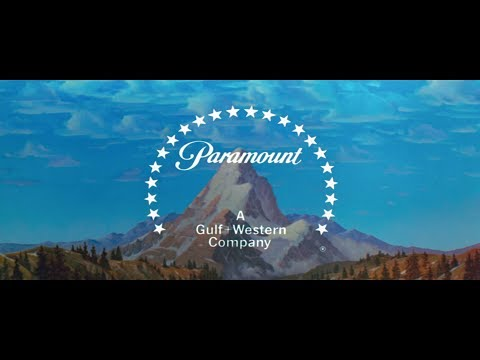 Paramount Pictures Logo (1978) [Grease Opening]