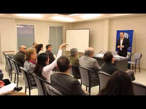Unión Hoteles Confiterias, bares, cafes,  restaurants y afines de Tucumán | Video Institucional