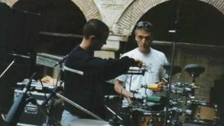 GIT HYPER & ZUCO 103 - BRASILECTR0 - GIT HYPER REMIX (2000)