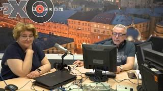 Музейные палаты / Династия Мин: сияние учености // 05.05.18