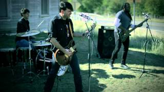 The Enemy Within - Official Music Video