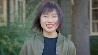 Digital Media Academy - BEST CAMP EVER with Skye W. - An International Student Gaining Confidence