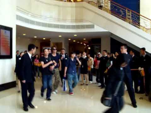 Jerry Yan@Fuzhou China 1/2