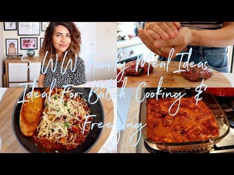 5-ww-family-meal-ideas,-ideal-for-batch-cooking-&-freezing- -natasha-summar