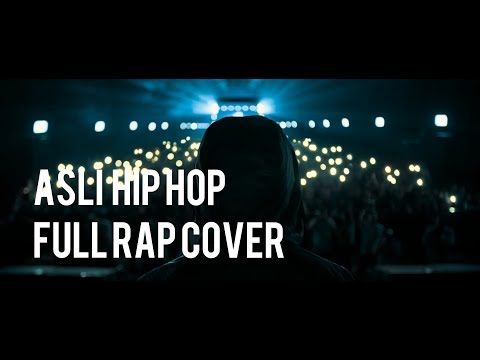 Asli hip hop full rap cover   Ranveer singh   Gullyboy   Spitfire   Alia bhatt   Excel movies