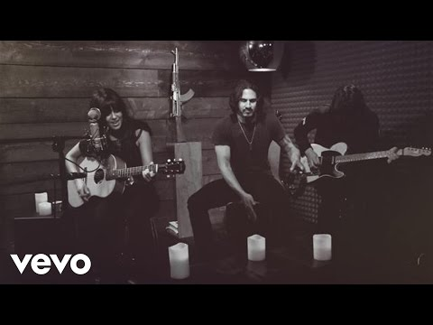 The Last Internationale - We Will Reign (Acoustic)