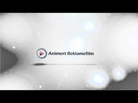 Animert Reklame  2