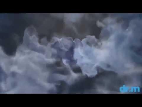 Last Child   Bernafas Tanpamu Official Lyric Video