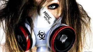 Алина Гросу - Хочу Я Баса (Daimon Dance Remix) [Chillstep]