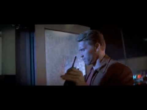 Last Action Hero Arnold Intro Scene HD Full