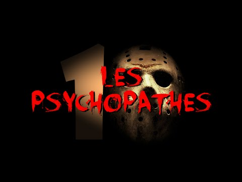 top-ten---les-psychopathes