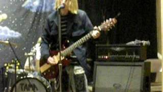 Download Epic Failure Band - LIVE @ The Under G in Fishtown 10/16/09 MP3 song and Music Video