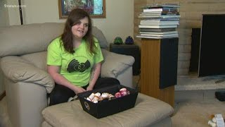 Opioid fight takes a toll on chronically ill