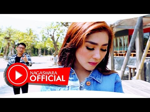Andrigo  Terbunuh Rindu Official Music Video NAGASWARA music