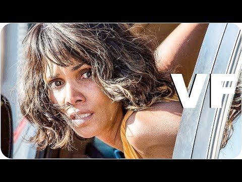 KIDNAP Bande Annonce VF (2017) streaming vf