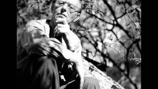 Carl Orff - Carmina Burana - 13. Ego Sum Abbas