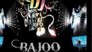 dj bajoo-invasores mix