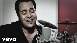 Laith Al-Deen - Wie soll das gehen? (Official Video) (VOD)